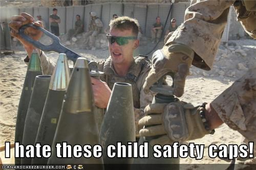 funny,lolz,soldier,weapons