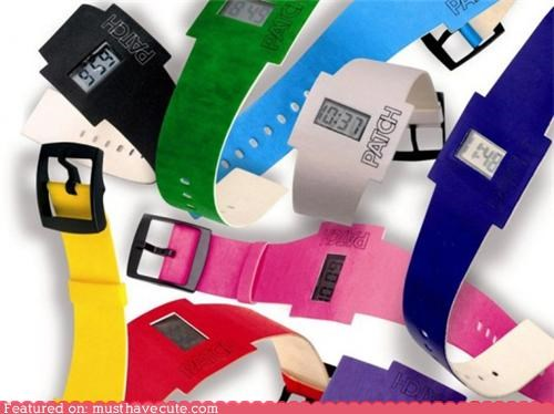 accessory,biodegradable,ecological,green,timepiece,watch