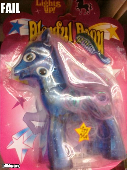 childrens,eyes,failboat,g rated,horses,pony,products,toys