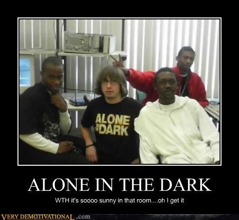 alone in the dark,christian slater,jk,just-kidding-relax,movies,race,video games