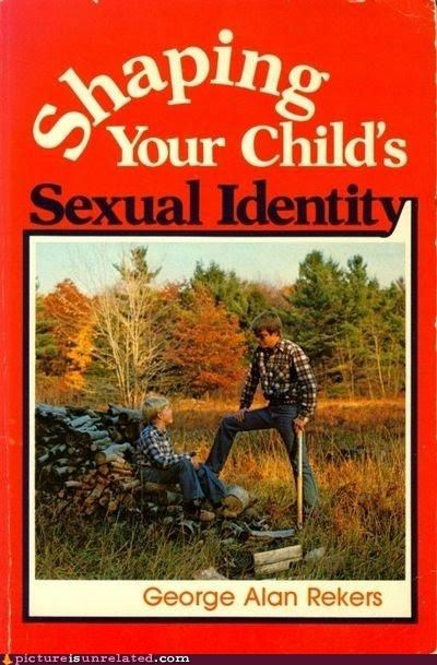 One of My Favorite Books From Childhood