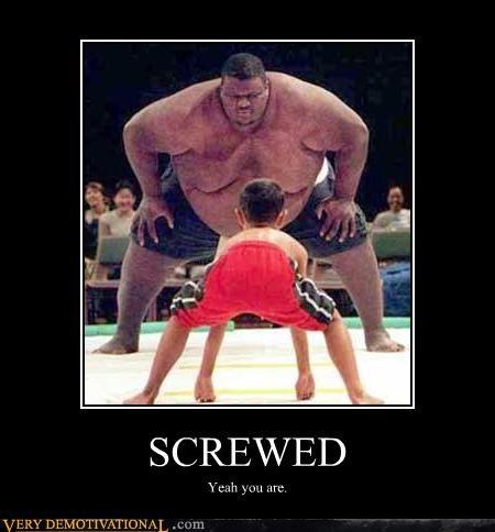 wtf,screwed,kid,sumo