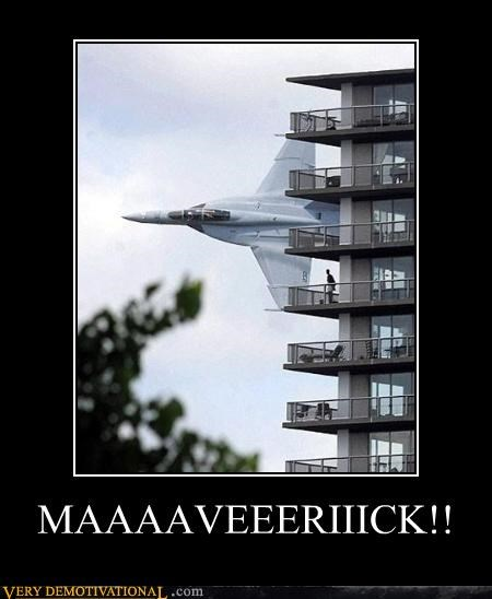 1980s,air force,awesome,fighter jets,lol,Maverick,movies,Tom Cruise,top gun