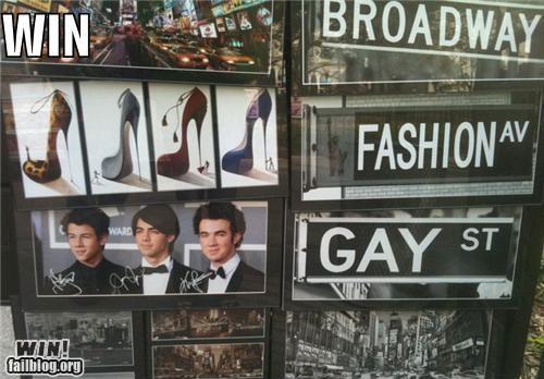 celeb,gay,juxtaposition