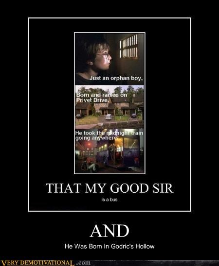 good computing skills,Harry Potter,journey,recursion