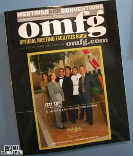 internet,magazines,omfg