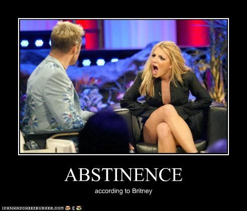 More Like Absturrrnence