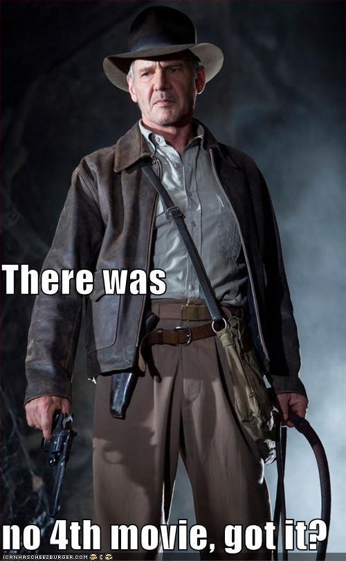 actor,celeb,funny,Harrison Ford,Indiana Jones,Movie