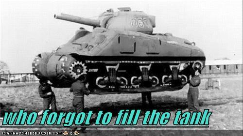 lift,light,soldiers,tank