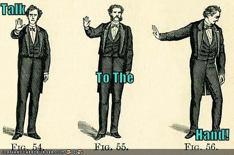 art,funny,gentleman,illustration
