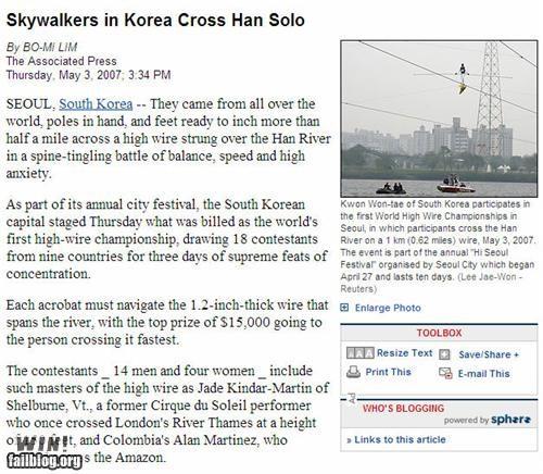 headline,star wars,unintentional