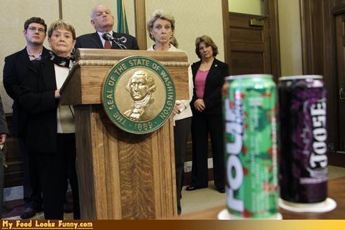 alcohol,alcoholic energy drinks,ban,drink,energy drinks,four,four loko,government,washington