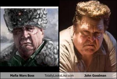actor,games,john goodman,mafia wars