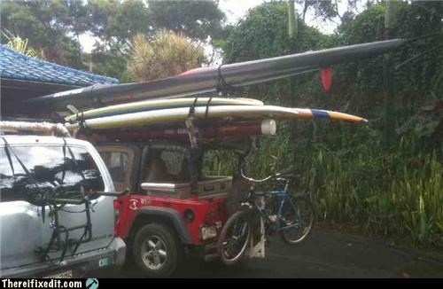 cars,its-a-truck-now,jeep,towing