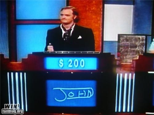 game,Jeopardy,penis