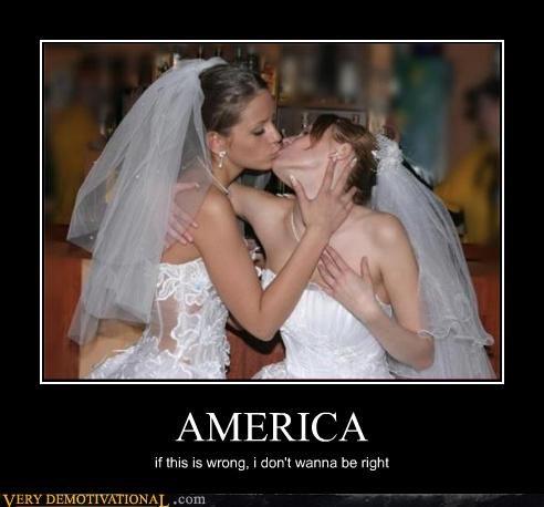 america,gay rights,homophobia,lesbians,marriage,usa-1,weddings