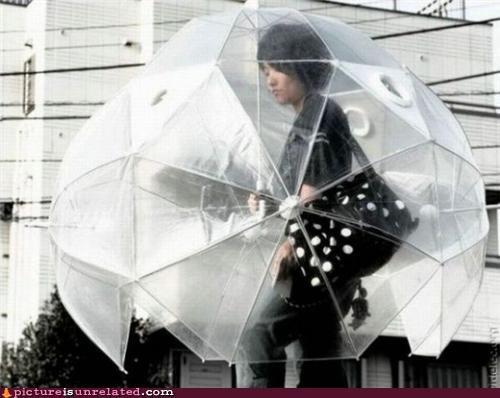 art,cool,disney,fashion,umbrella,wtf