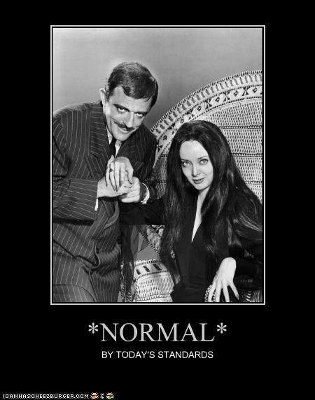 *NORMAL*