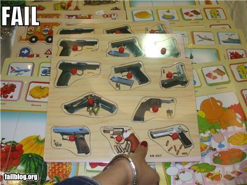 appropriate,children,failboat,games,g rated,guns,preschool,puzzles