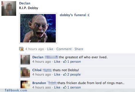 Hand in Your Nerd Card, Declan.