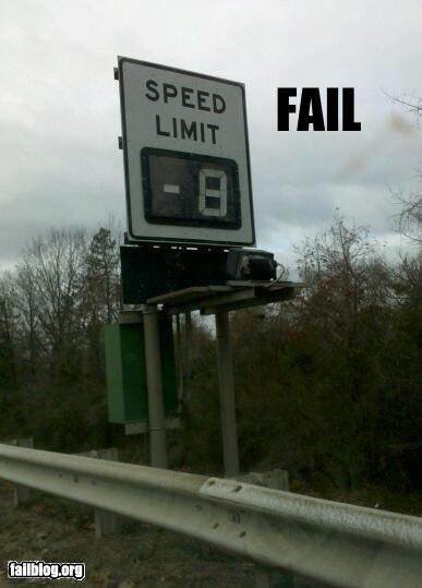 NJ Turnpike Fail