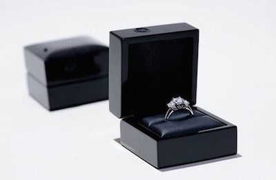 Ring Cam,gross,cute,wedding,engagement