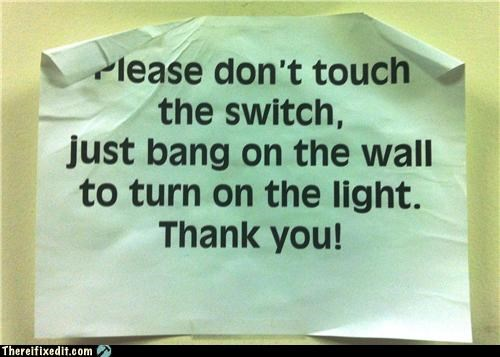 lights,note,signs,wordy
