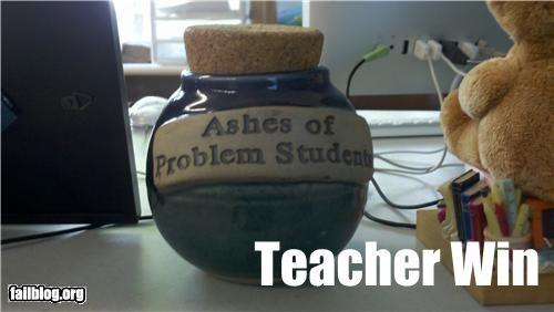 clever,school,student,teachers