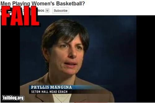 coach,failboat,gender bender,last names,sex,sports