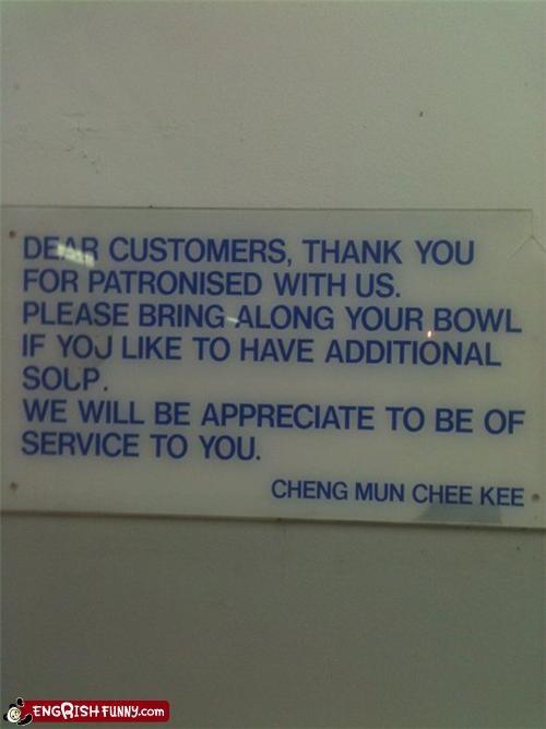 bowl,food,oliver,restaurant,sign