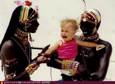 adoption,africa,baby,crying,parents,wtf
