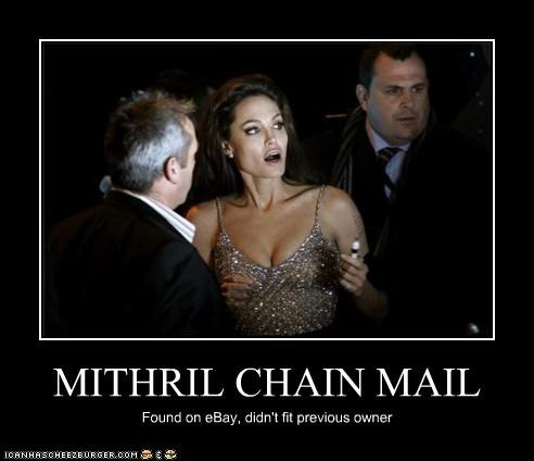 actor,Angelina Jolie,celeb,demotivational,funny