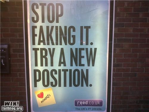 Ad,advertisement,clever,sexual