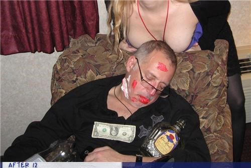 boobies,makeup,money,stripper