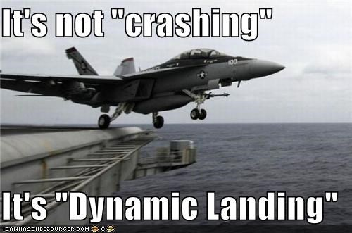 funny,lolz,military,technology