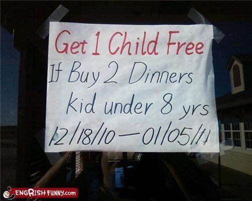 dinner,pedobear,restaurant