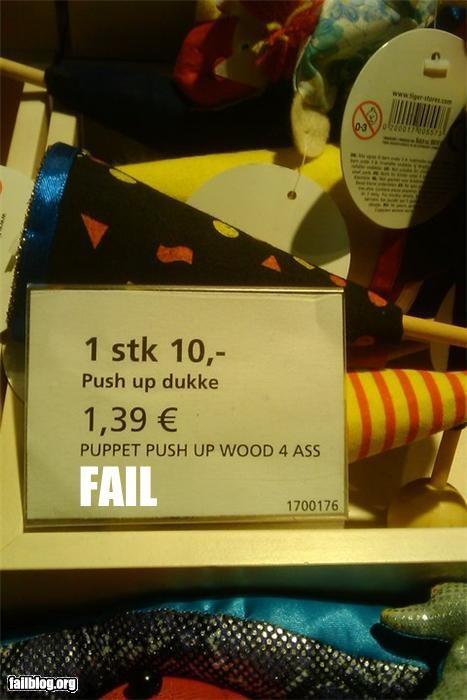 description,failboat,item,not what it is,wait