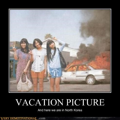 asians,babes,fire,North Korea,vacation,vintage,wtf