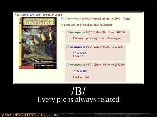 4chan Funny