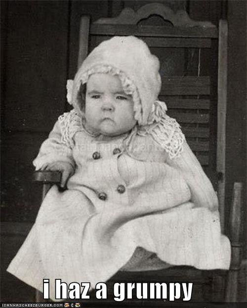 baby,funny,historic lols,kid,Photo