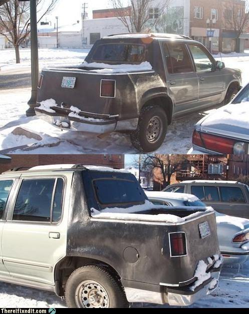 car,frankenstein,its-a-truck-now,truck