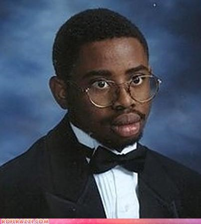 funny,guess who,high school,Music,rapper