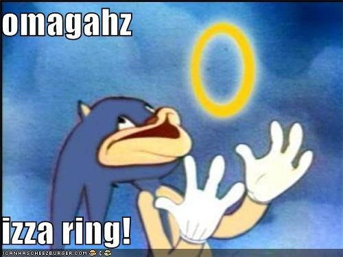 hedgehog,Movies and Telederp,omagahz,rings,sonic