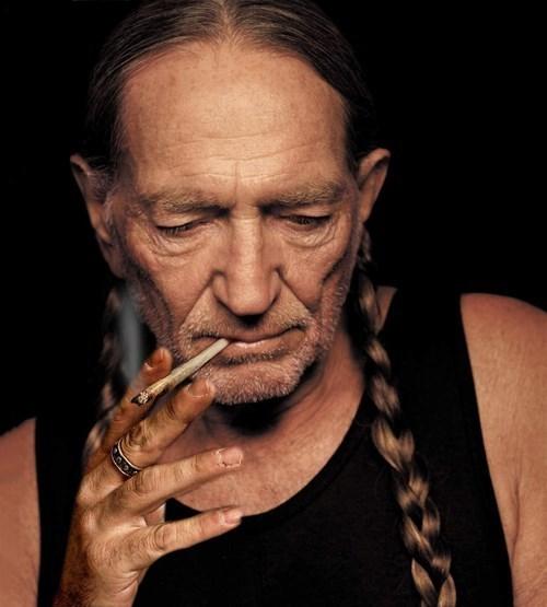 strains,legalization,stores,marijuana,willie nelson,surprise,weed