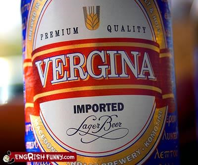 beer,can,engrish