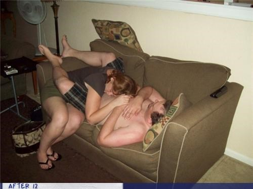 Party,passed out,sexy times,shirtless
