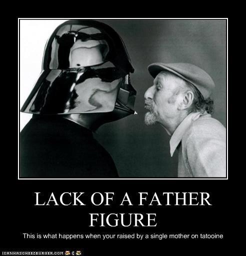 darth vader,demotivational,funny,sci fi,star wars