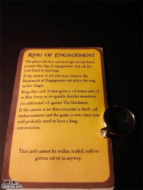 Rules of Engagement WIN