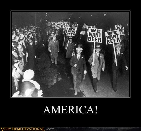 america,beer,prohibition,yes we do