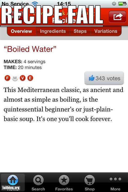 boiling,cooking,failboat,g rated,recipe,water
